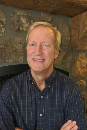 Minnesota lake resorts agent