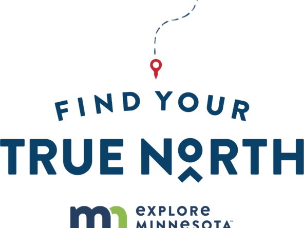 Buying a Resort or Campground in Minnesota