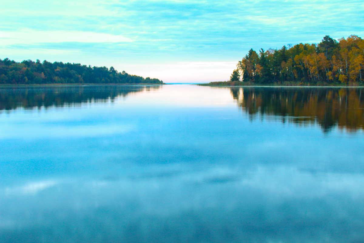 MN lakeside family resort for sale Four Seasons Resort