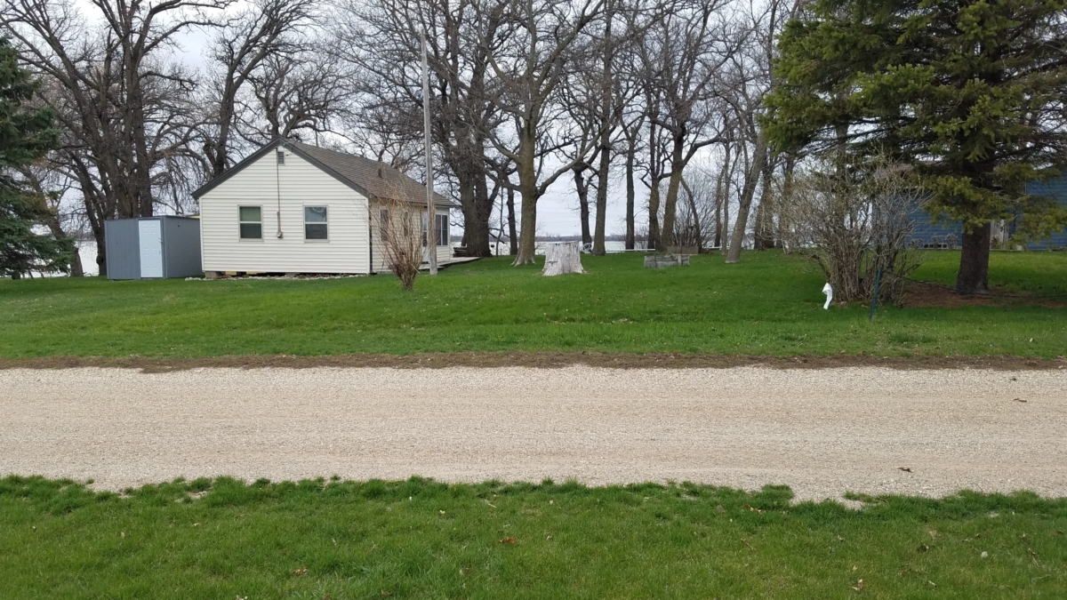 Eastside Acres Southern MN for sale