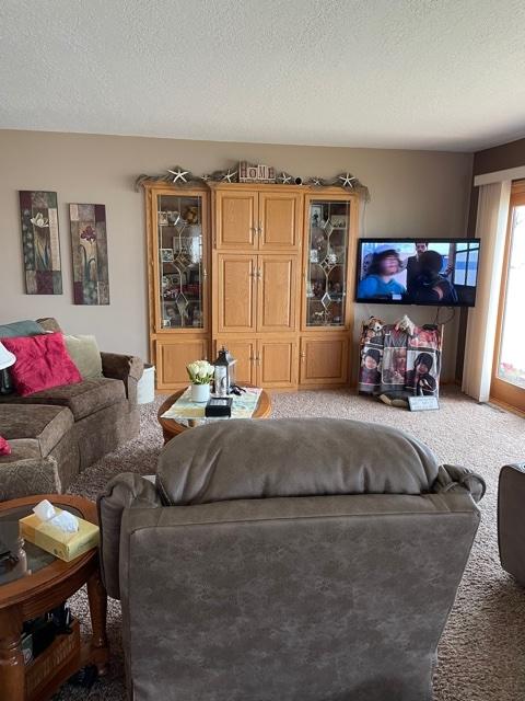 Eastside Acres for sale Lake Country Resort Sales