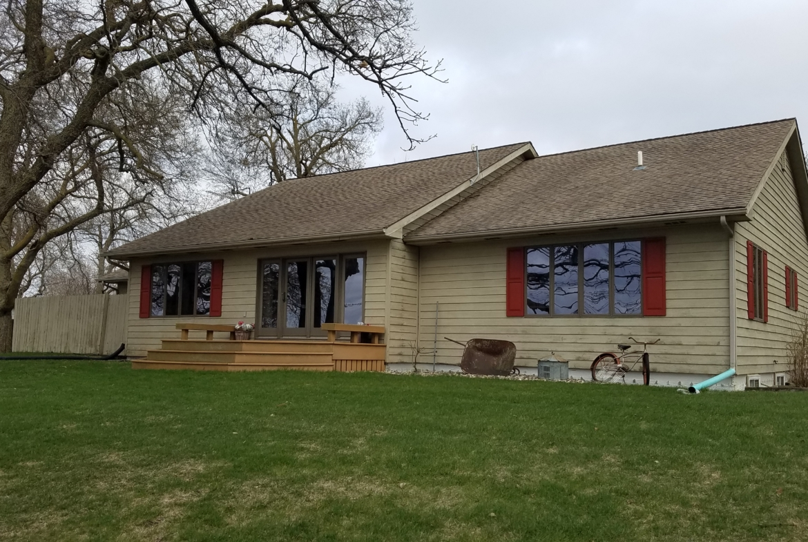 Eastside Acres Campground for sale homee
