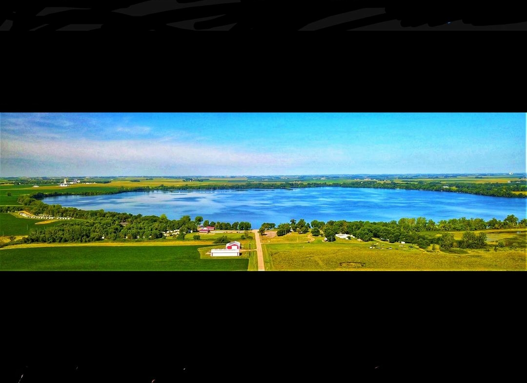 Round Lake MN Campground for Sale